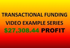 Real Estate Coaching, Real Estate Investor, Shorts Sale, Investing, Learning, Watch, Youtube, Studying, Clock