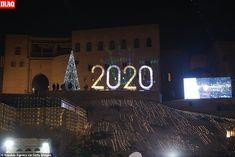 Happy New Year 2020 Around the World – Part 1 – Daily Mail Edinburgh Hogmanay, Edinburgh Castle, Dublin House, Dublin City, New Year's Eve Celebrations, New Year Celebration, Happy New Year Everyone, Happy New Year 2020, New Year In Scotland