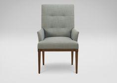 host/hostess chairs - Dayton Chair