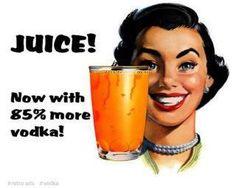 Vodka!!!!