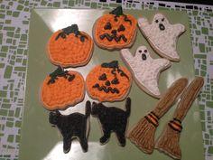 Halloween #cheapcookiecutters