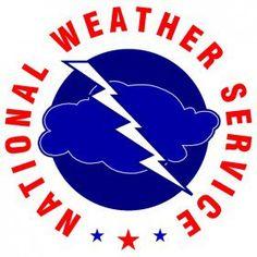 Area Under Marginal Risk for Severe Weather Today