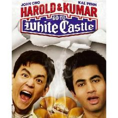 Join the White Castle Craver Nation and they will email you a coupon  for two free sliders at any White Castle location or get $1.00 OFF of your next frozen slider purchase.