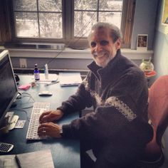 Summary of Daniel Goleman's Facebook Q&A about #focus. Blog includes links to many podcasts, videos and articles from Dr. Goleman. #psychology #mindfulness #education #parenting