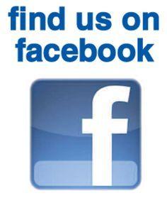 Buy Facebook Likes $5 & buy facebook likes usa , buy facebook status likes and buy facebook likes cheap also buy facebook share, buy facebook fans cheap. http://buyfacebookcheap.com/buy-facebook-likes/