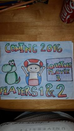 Loading Player - Funny Pictures of the Day - 38 Pics
