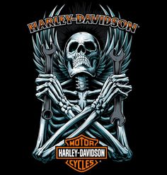 harley davidson manuals free download