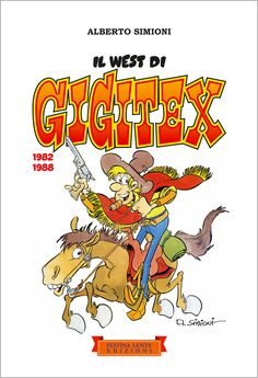 In volume, le avventure di Gigitex :https://sbamcomics.it/blog/2017/12/01/volume-avventure-gigitex/