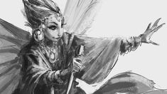 rise_of_the_guardians_art_character_design_130.jpg (1600×900)
