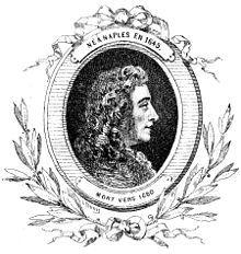 Alessandro Stradella – Wikipédia, a enciclopédia livre
