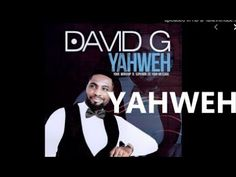 David G - Yahweh - Latest 2020 Nigerian Gospel Music Free Music Download Sites, Download Gospel Music, G Song, Praise And Worship Songs, Man Of War, Christian Songs, God Jesus, Music Videos, Youtube