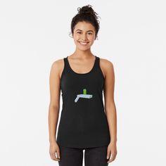 Leila Fashion Typo Girly Name Racerback Tank Top Graphic T Shirts, Graphic Tank, Loose Fit, Fashion Art, Tutu, Fashion Victim, T Shirt Fun, Shirt Print, Gear Best