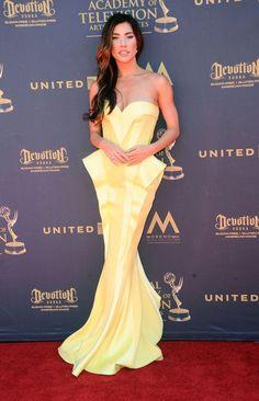Jacqueline Macinnes Wood, Strapless Dress Formal, Formal Dresses, Canadian Actresses, Singer, Fashion, Dresses For Formal, Moda, Formal Gowns