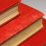 उपायों का विश्वकोष: लाल किताब Lal Kitab Predictions