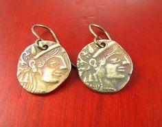 Metal Clay Guru - Get Enlightened about Everything Metal Clay - Gail Lannum - Gail Lannum GalleryOne