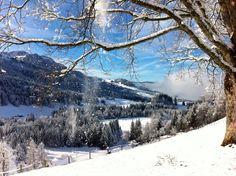 Eigenthal, Lucerne, Switzerland
