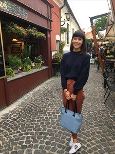 Madewell, Tote Bag, Bags, Outfits, Fashion, Handbags, Moda, Suits, Fashion Styles