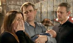 Coronation Street spoiler: Will Michelle Connor and Steve McDonald get back together? - http://buzznews.co.uk/coronation-street-spoiler-will-michelle-connor-and-steve-mcdonald-get-back-together -