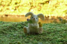 Easter comming up soon... by Marianne Degener on Etsy