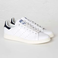 stan smith prezzo aw lab