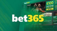 Oavsett om du är en ny eller befintlig kund hos bet365.  http://www.gratis-slot.com/nyheter/pa-vag-med-bet365-bonus  #bet365 #bet365 #gratisslot #bonus