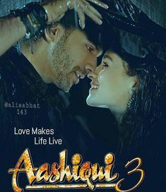 Varun Dhawan and Alia Bhatt to reunite for Aashiqui 3 Bollywood Couples, Bollywood Stars, Bollywood Celebrities, Cutest Couple Ever, Best Couple, Alia Bhatt Cute, Alia And Varun, Varun Dhawan, Beautiful Bollywood Actress