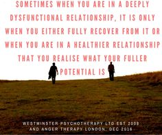 Westminster Psychotherapy Ltd Est. 2008 is a private practice in the heart of central London that provides counselling and psychotherapy. Privacy Guaranteed.