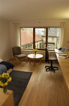 an inside look at the college dorm room Santa fe students looking for the best housing options should strongly consider  the windsor hall and ivy house luxury  the only two residence hall options  for students at santa fe college  bathroom & kitchenette inside every room.