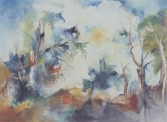 View The forest clearing by Paul du Toit on artnet. Browse upcoming and past auction lots by Paul du Toit.