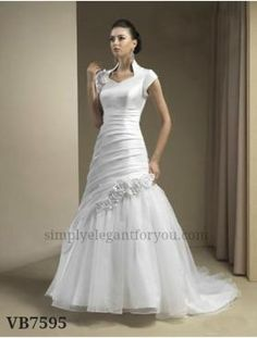 Fort mill sc forts and modest wedding dresses on pinterest for Simply elegant wedding dresses