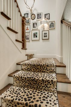 Bannister Custom Homes Welcome To My House, New Living Room, Apartment Design, Decoration, Home Projects, Home Interior Design, Custom Homes, Home Accessories, Diy Home Decor