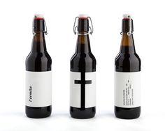 World Packaging Design Society / 世界包裝設計社會 / Sociedad Mundial de Diseño de Empaques