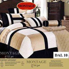 montage80@hotmail.com للتواصل عبر البلاك بيري PIN : 26FD1CCF