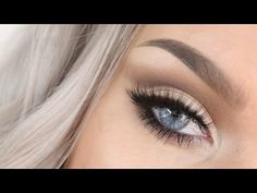 URBAN DECAY | Naked On The Run Palette - YouTube