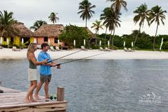 Belize is one of the World's Retirement Haven for 2013. #retire #Belize