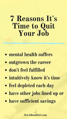 Job Career, Career Advice, Business Motivation, Business Quotes, Online Employment, Career Options, Quitting Your Job, I Quit, Blogging For Beginners