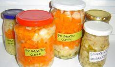 Krabi, Cantaloupe, Canning, Fruit, Ethnic Recipes, Food, Essen, Meals, Home Canning
