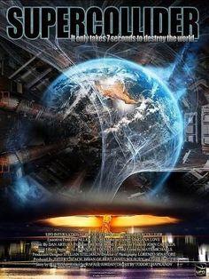 Atomic apocalypse streaming