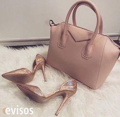 Los mejores zapatos Busca en evisos! #anuncios #vender