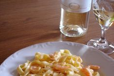 Boursin, Macaroni And Cheese, Ethnic Recipes, Simple, Tagliatelle, Noodles, Rice, Butter, Meat