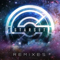 Down With The Fallen - Starset - Google Play Music