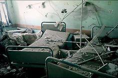 """Rossoparma.com - #GazaUnderAttack , salgono a 583 i palestinesi uccisi. Obama: """"Ora basta vittime, cessate il fuoco"""""""