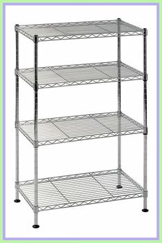 rack Storage adjustable shelves-#rack #Storage #adjustable #shelves Please Click Link To Find More Reference,,, ENJOY!!