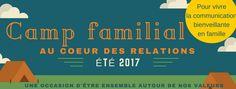 Dialogo - Communiquer en relation  | Famille