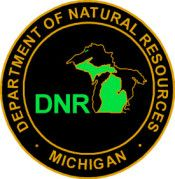 LANSING, MI – The Michigan Natural Resources Commission will hold its regular monthly meeting on Thursday, Feb. 12th, 2015, at the Lansing Center, 333 E. Michigan in Lansing.