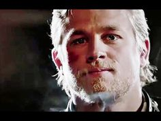 Sons of Anarchy Season 7 Extended Trailer - Revenge [HD] Fan New Trailer - Powerful and painful to watch at the same time.