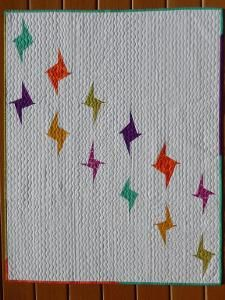Quilting Mod's Pattern Store on Craftsy | Support Inspiration. Buy Indie.