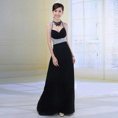 wedding dresses,party dresses             beautiful,lovely,charming,fashion,             high quality, reasonable price