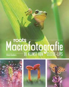 Macrofotografie - De kunst van close-ups - Roots Macro Fotografie, Roots, Van, Products, Kunst, Blogging, Vans, Gadget, Vans Outfit