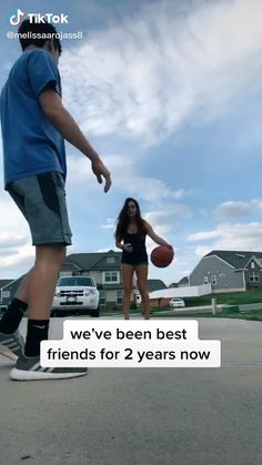 Freaky Relationship Goals Videos, Cute Relationship Texts, Couple Goals Relationships, Couple Goals Teenagers, Cute Couples Goals, Funny Video Memes, Funny Short Videos, Cute Love Stories, Cute Couple Stories